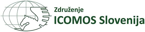 Icomos Slovenija